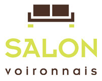 Salon Voironnais